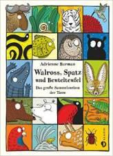 walross