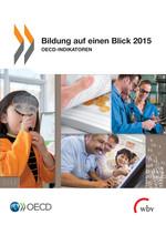 bildung-auf-einen-blick-2015