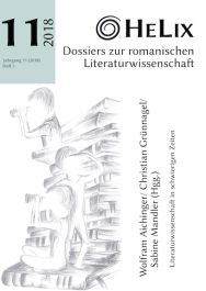 cover_issue_4299_de_de
