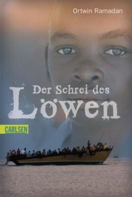 der_schrei_des_loewen-9783551310170_xxl